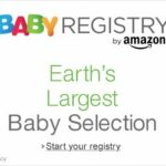 Is Amazon Baby Registry easy to use? Review 2021