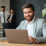 10 Free Online Courses for Business Owners