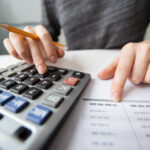 Which is Best Online Accounting Software in 2021?