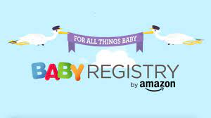Is Amazon Baby Registry easy to use?
