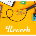 Reverb.com Review: How Does it Works & Is It Worth It?