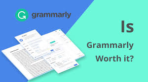 Is Grammarly worth it in 2021?