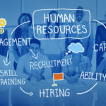 Best HR Software For Small Businesses in 2021
