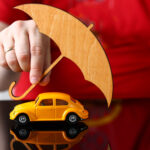 How to Get Cheap Car Insurance?|Comprehensive Guide